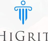 Higrit, New Delhi