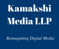 Kamakshi Media LLP, Bangalore