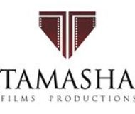 Tamasha Films, Delhi