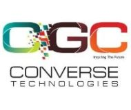 CGC Converse Technologies Pvt Ltd