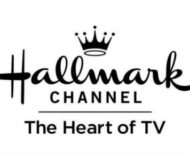 Hallmark Channel, United Kingdom