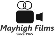 Mayhigh Films, delhi