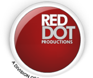 Red Dot Productions, NDTV