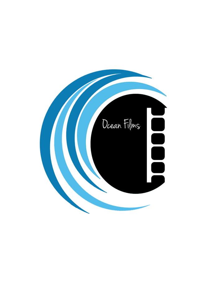 Dean films