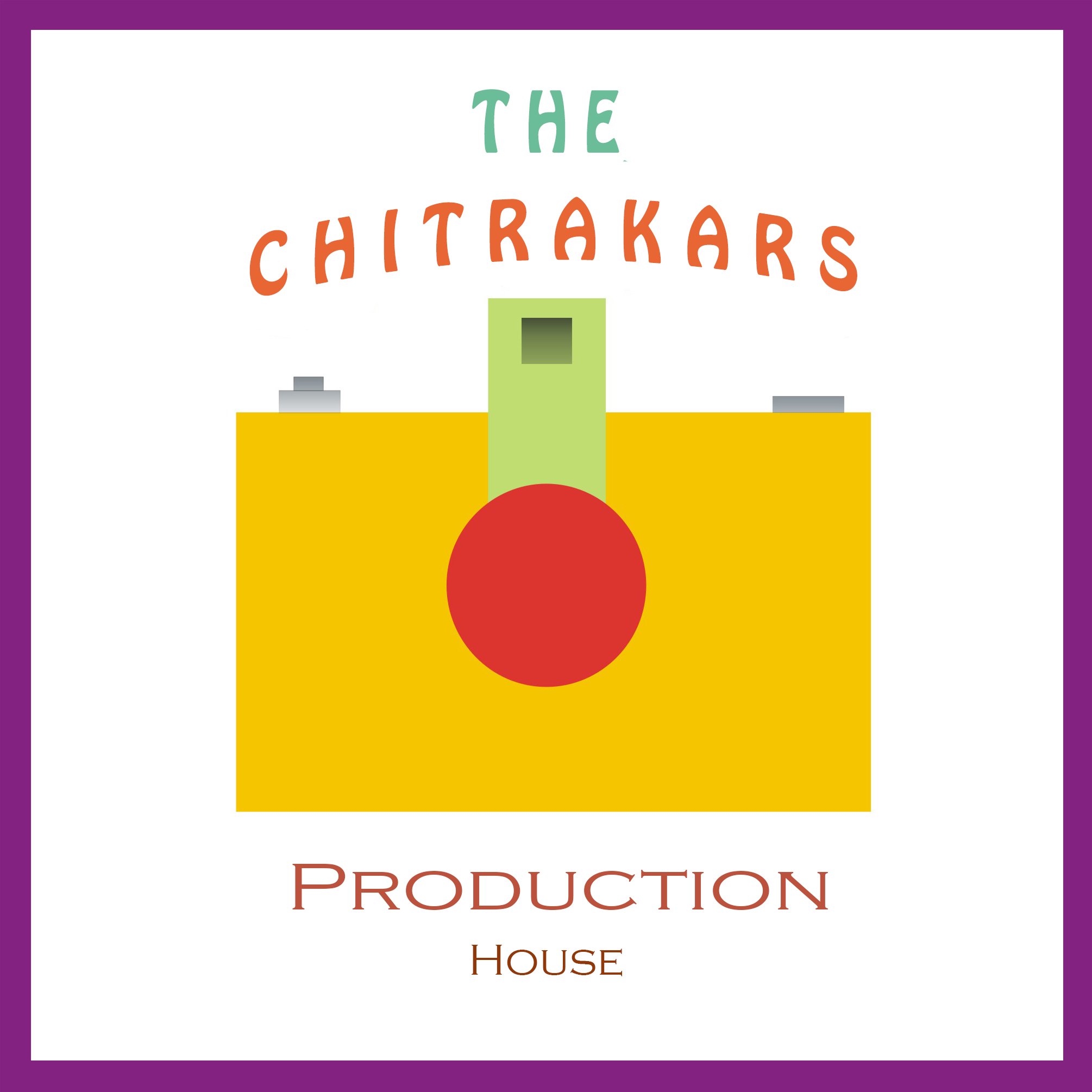 The Chitrakars Production House