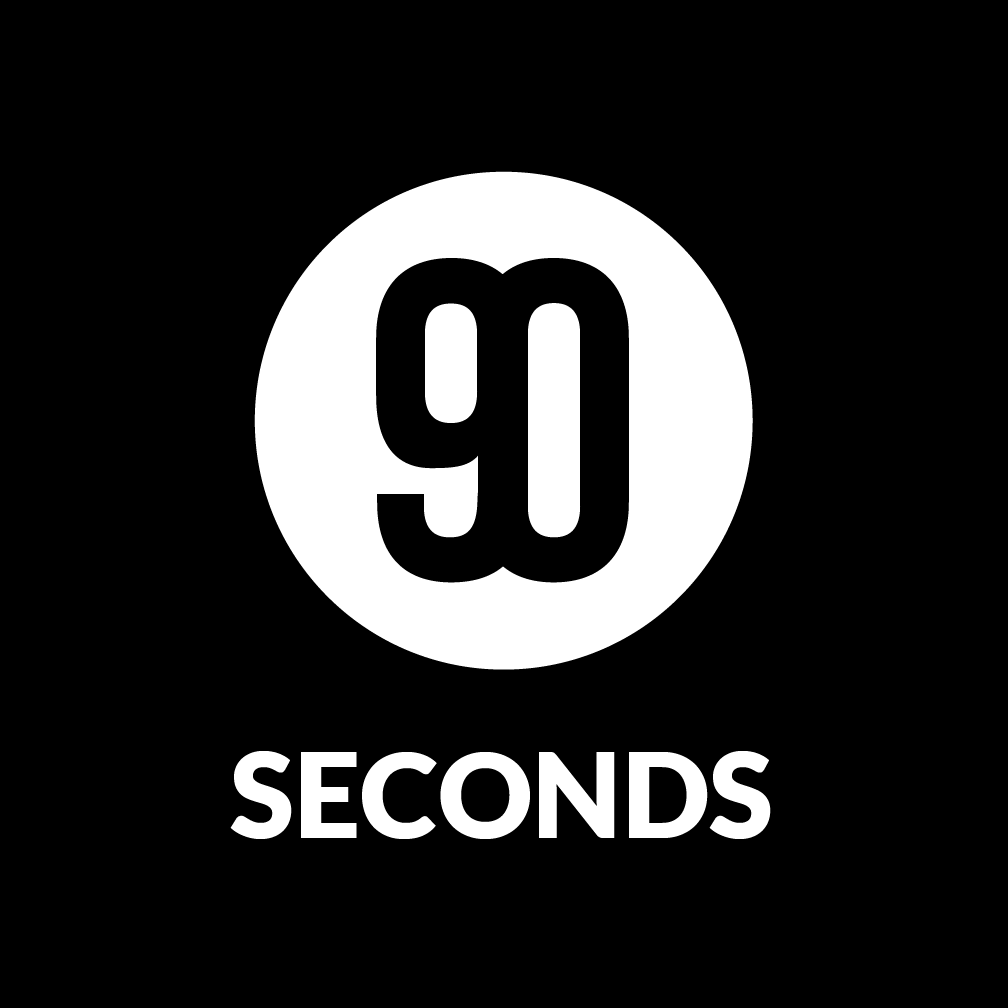 90 Seconds Media, New Zealand