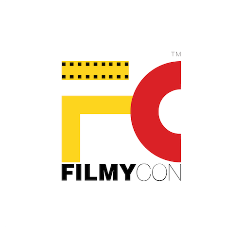 Filmycon Productions