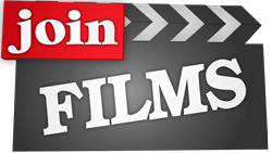 Join Films
