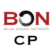 Blue Ocean Network, China