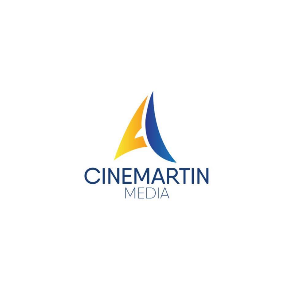 Cinemartin Media