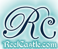 Reel Castle