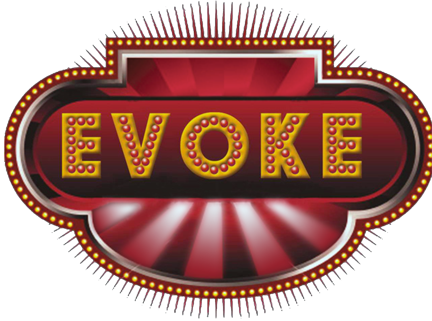 Evoke Media Group