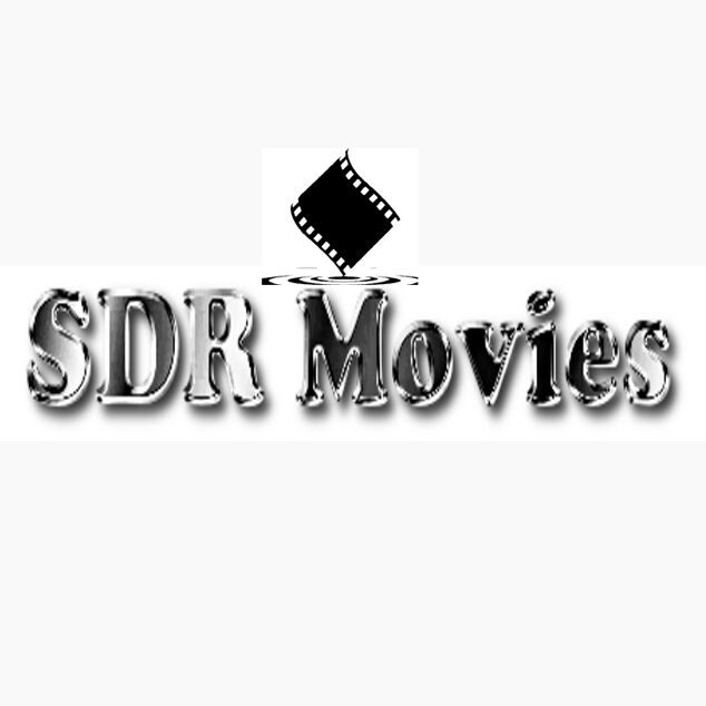SDR Movies