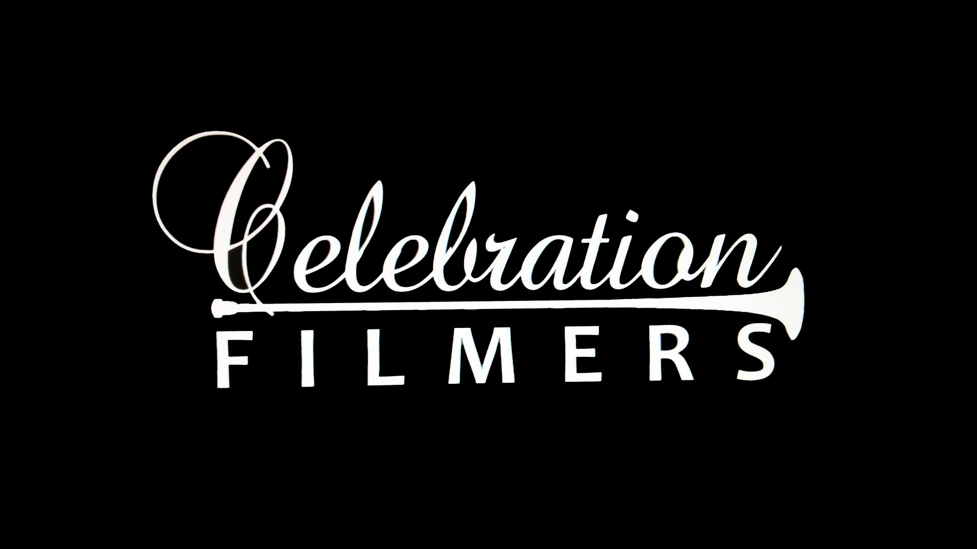 Celebration Filmers