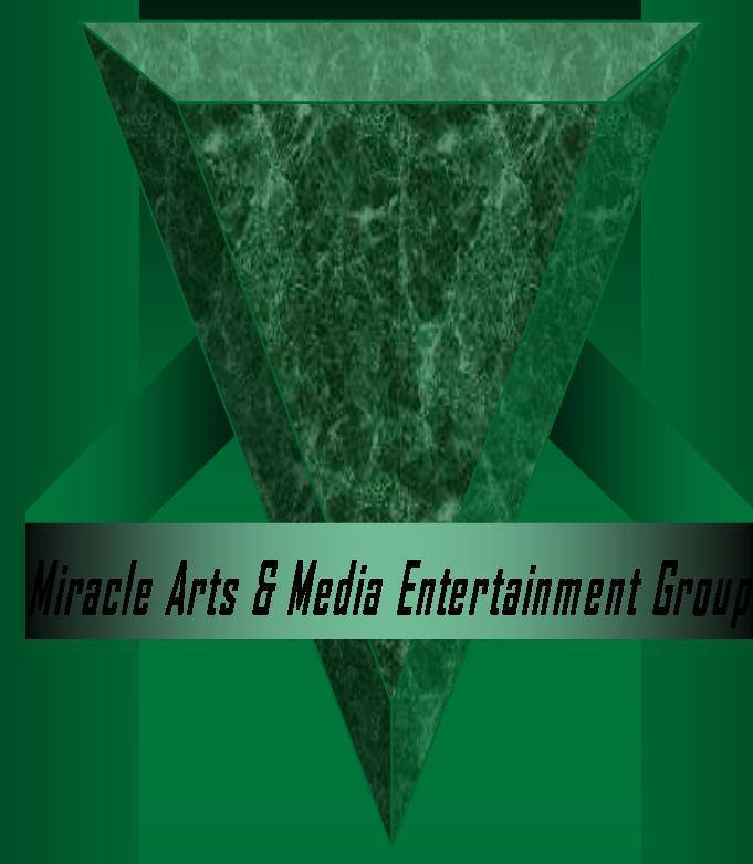 Miracle Meda and Entertainment Group