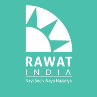 Rawat Films INDIA