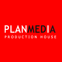 Plan Media Productions, Mumbai