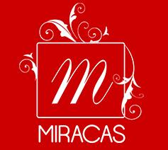 Miracas Lifestyle Pvt Ltd, Pune
