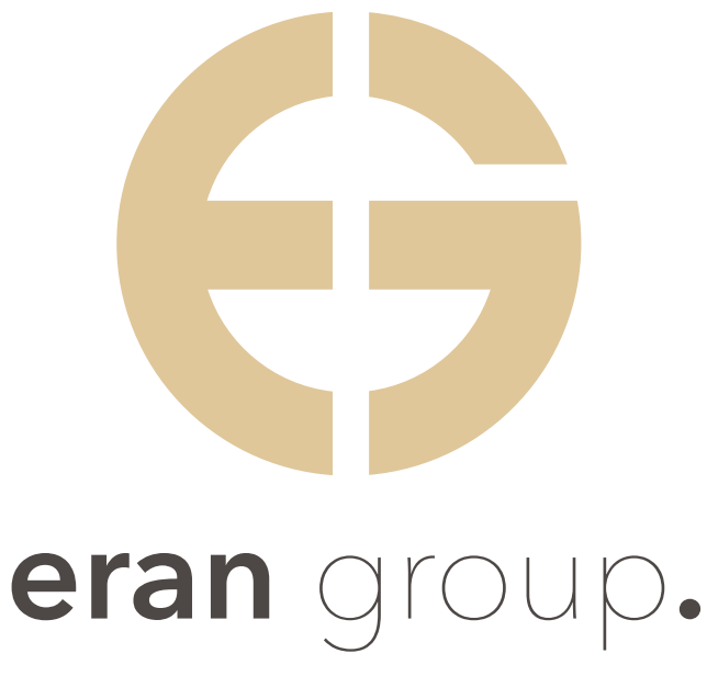 Eran Media group, china