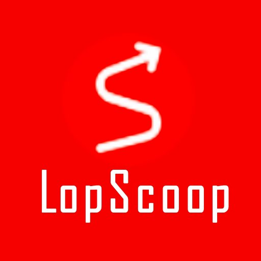 Lopscoop, Noida