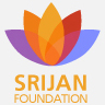 Srijan Foundation, Delhi